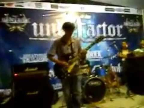 twenty four hours at underfactor monkasel surabaya
