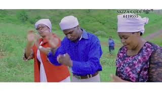 He breaki  by Pst  Isaiah Ndungu Official Video 2017