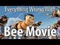 Download Youtube: Everything Wrong With Bee Movie In 15 Minutes Or Less