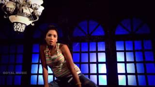 M Rock | Rabb Khair Kare | Official Goyal Music - YouTube