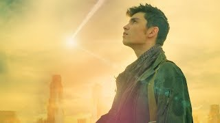 Sam Tsui - Second to Midnight (Official Lyric Video) | Sam Tsui
