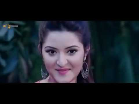 Chupi Chupi Mon Official Video Song   Shakib  u0026 Porimoni   Dhumketu   YouTube