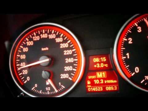 Das Benzin der 98 Preis jekaterinburg