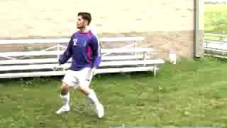 06soccer-one-touch-chest