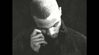 T.I. ft. Drake - Poppin Bottles