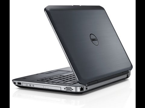 Tech and You: Dell Latitude E5430 - NewsX