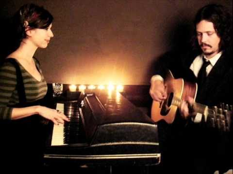 If I Didn't Know Better (Song) by The Civil Wars