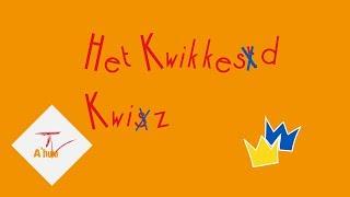 A'hum TV Kwikkest Kwiz 2