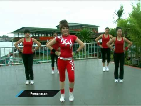Kumpulan Lagu Dj Dj Ngehits Cocok Buat Senam Mp3, Mp4 Video