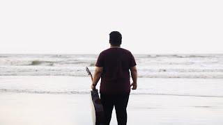 Download lagu Mirza Jaludin Cerita Indah Mp3