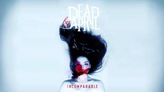 Dead by April - When You Wake Up FULL Song - Incomparable 2011