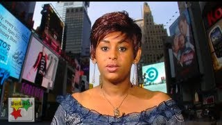 Diaspora du Burkina Faso à New York – Reportage exclusif
