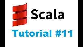 Scala Tutorial 11 - Scala Functions