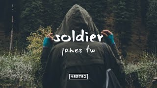 James TW – Soldier