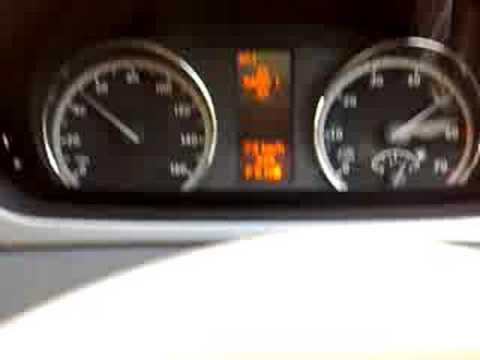 Der Wert des Benzins ai 92 in saratowe