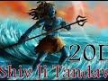Sound Shiva Tandav use Headphones] 3d Songs 8d Songs || pure_noob || mahesh