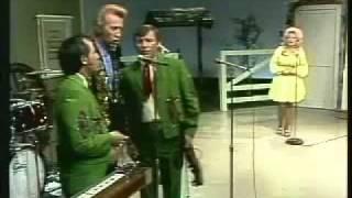 Dolly Parton -- Sacred Memories