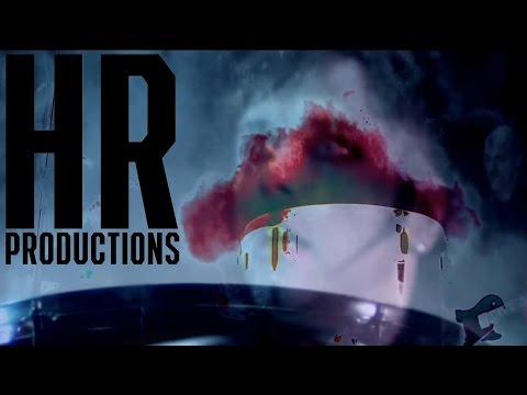 OOMPH! - Zielscheibe Musikvideo by H.R Productions