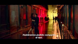 UN ENCUENTRO (UNE RENCONTRE) Trailer