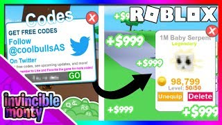 all codes in pet ranch simulator not expired 2019 - TH-Clip