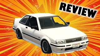 Honest Review Of The Futo In GTA 5
