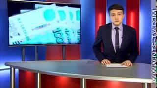 16.02.2018 Закон о реструктуризации долгов по украинским кредитам в Севастополе – к концу марта