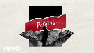 Download lagu Nino Pergilah Mp3
