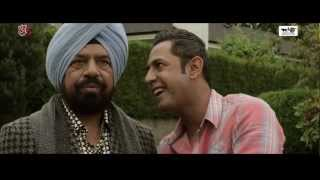 Singh vs Kaur Movie