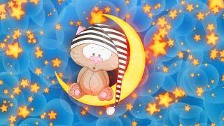 ♫♫♫ Ninna Nanna Mozart per Bambini Vol.140 ♫♫♫ Musica per dormire bambini
