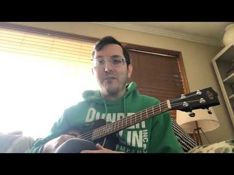 (2271) Zachary Scot Johnson Turn Around, Look At Me The Vogues Cover Thesongadayproject Lettermen Gl Mp3