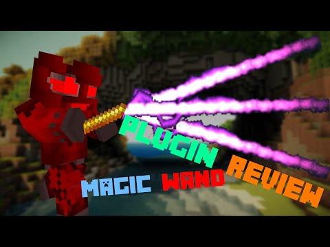 Герои магия меча 3