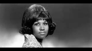 ARETHA FRANKLIN-angel