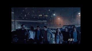 Download Video Goodbye Teen Wolf | Way Down We Go (1x01 - 6x20) [Reupload] MP3 3GP MP4