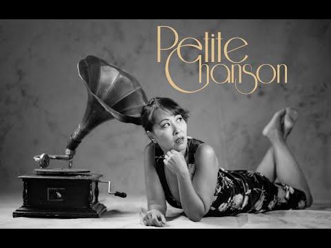 Petite Chanson