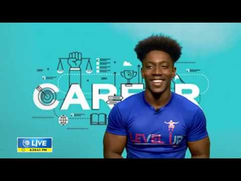 CVM LIVE - Lifestyle and Entertainment - March 19, 2019