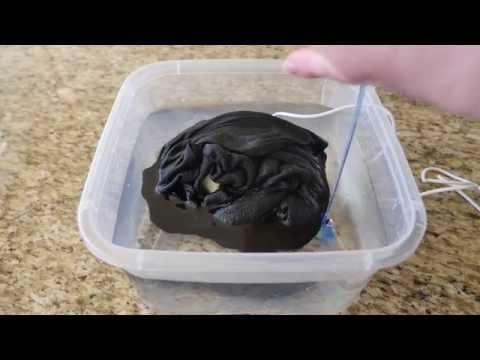VIIVRIA Mini Portable Laundry Washing Machine REVIEW