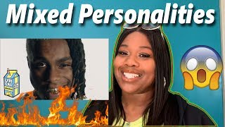Download Mom reacts to YNW Melly ft  Kanye West - Mixed