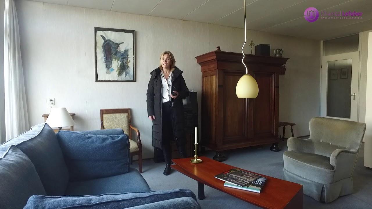 Koninginneweg 15 , Lisse - Chantal Lefeber Makelaardij