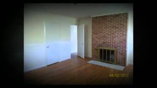 16943 Saint Peter Claver Road, Ridge, MD 20680