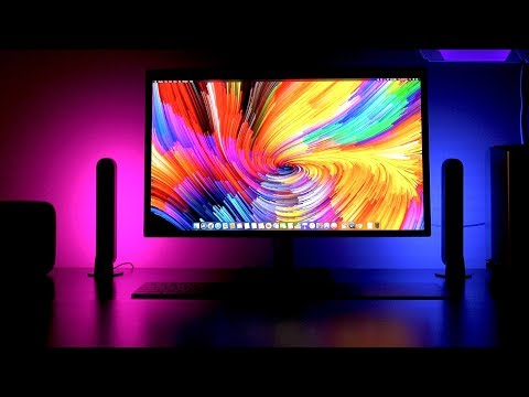 Philips Hue Play Light Bar: Review
