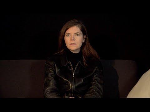 Vidéo de Gaëlle Obiégly