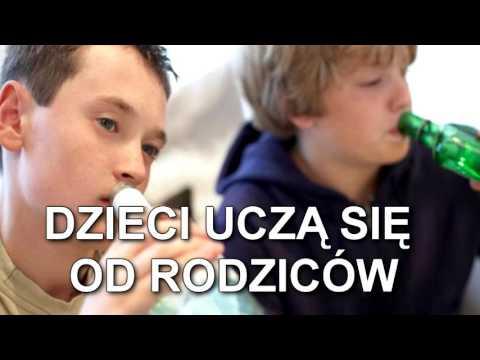 Kodowanie alkoholizmu w rejonie Moskwy