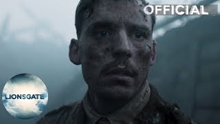 Trailer of Journey's End (2018)