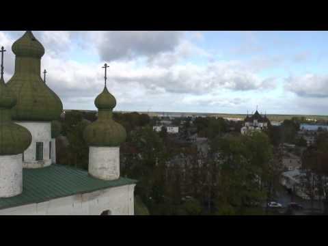 Церковь в ясногорске забайкальского края