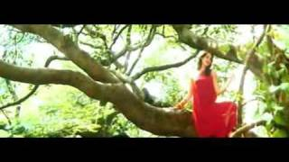 Pyaar ki Dastan~Luck By Chance ~2009~HQrip~Full Video~By Neeraj~Team MFD