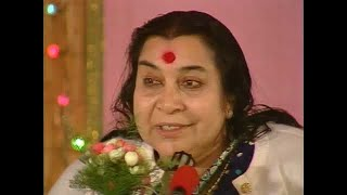 Evening Program and Talk, Eve of Diwali Puja, The light of love thumbnail