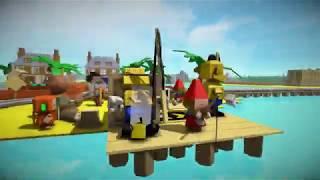VideoImage1 Autonauts