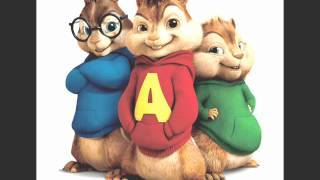 Knock U Down-Chipmunk