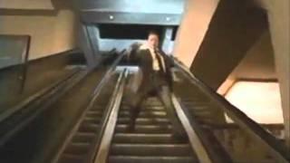 Christopher Walken Dancing-Shake Shake Senora