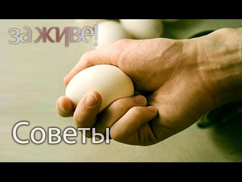 Лечение простатита в санаториях болгарии